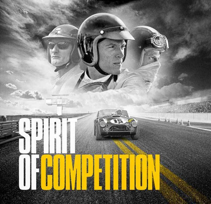 Spirit-of-Competition